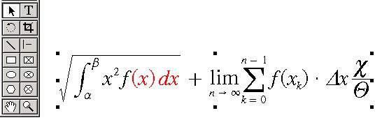 电路 电路图 电子 原理图 556_172